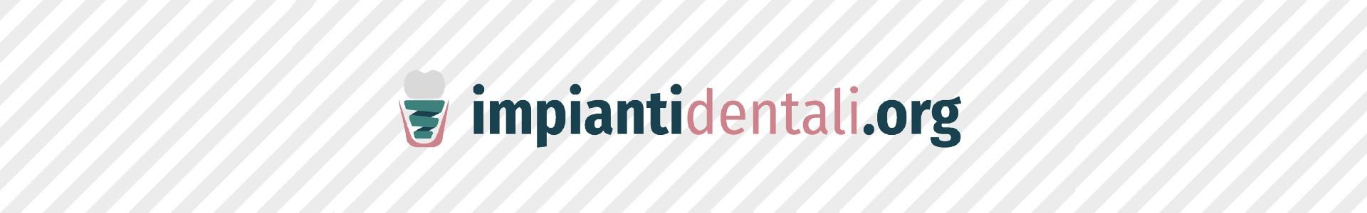 SIdP Impianti dentali.org
