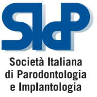 gengive - Logo SIdP